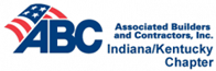 Associated Builders and Contractors, Inc. Indiana/Kentucky Chapter