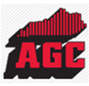 AGC of KY